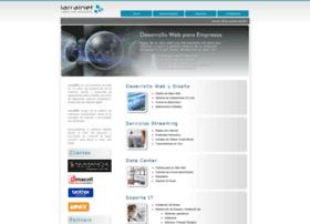 larrainet.com