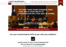 Larryblumsack.com