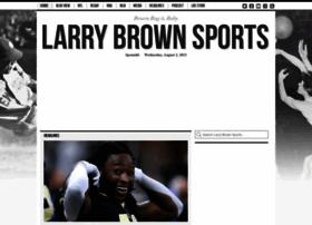 larrybrownsports.com