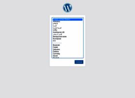 larryeifert.com