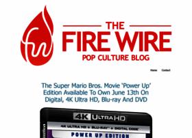 larryfire.wordpress.com