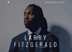larryfitzgerald11.com
