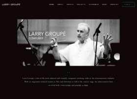 larrygroupe.com