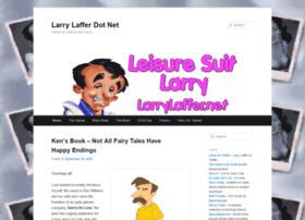 larrylaffer.net