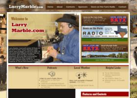 larrymarble.com
