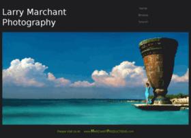 larrymarchant.smugmug.com