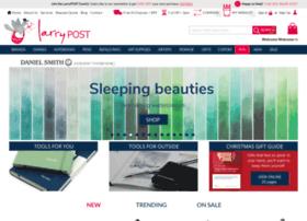 larrypost.com.au