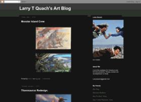 larryquach.blogspot.com
