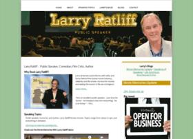 larryratliff.com