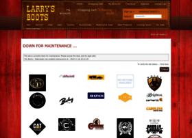 larrysboots.com
