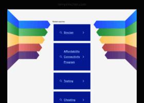 larrysinclair.com