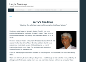 larrysroadmap.com