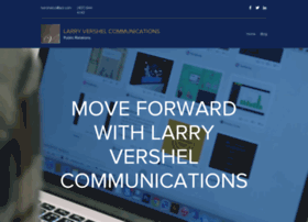 larryvershel.com