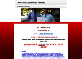 larrywatt.yolasite.com