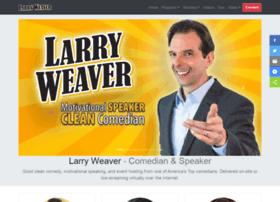 larryweaver.com