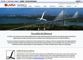 larsa4d.com