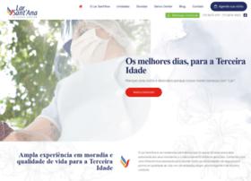 larsantana.com.br