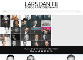 larsdaniel.com