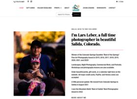 larsleber.net