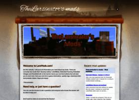 Larsmods.com