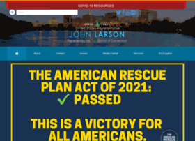 Larson.house.gov
