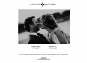 larspaysen.com.au