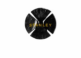 larsstanley.com
