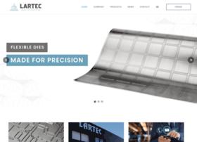 lartec.com.es