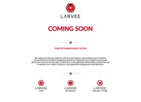 larvee.com