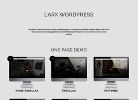 larx-wp.denisgriu.com