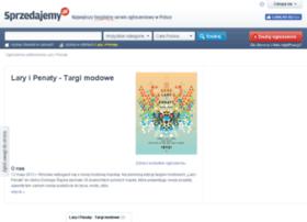 laryipenaty.sprzedajemy.pl