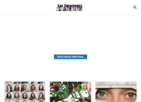 las-emociones.com