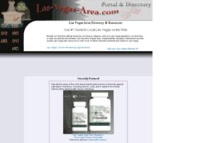 las-vegas-area.com