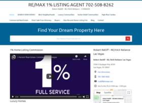 las-vegas-real-estate-authority.com