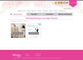las-vegas.perfectweddingguide.com