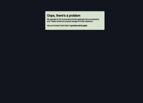 las.managebuilding.com