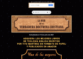 las21tesisdetito.com