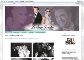 lasagarobsten.blogspot.com.br