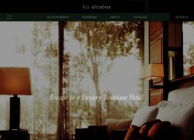 lasalcobas.com