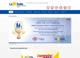 lasalle-temuco.cl