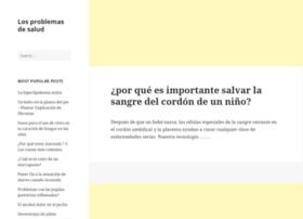 lasaludes.com