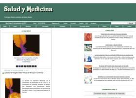 lasaludylamedicina.blogspot.com
