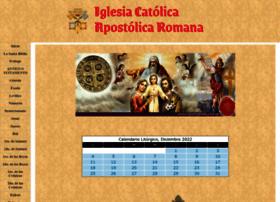 lasantabiblia.com.ar
