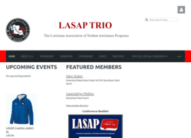 lasap.wildapricot.org