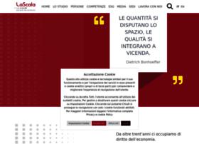 lascalaw.com
