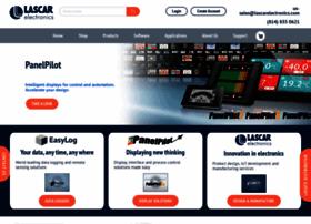 lascarelectronics.com