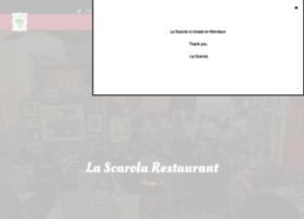 lascarola.com