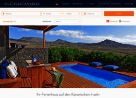 lascasascanarias.net