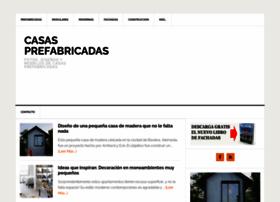 lascasasprefabricadas.com