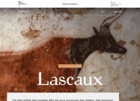 lascaux.culture.fr